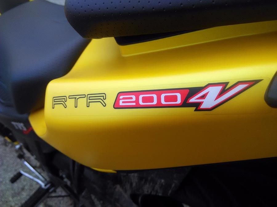 tvs-apache-rtr-200-4v-logo