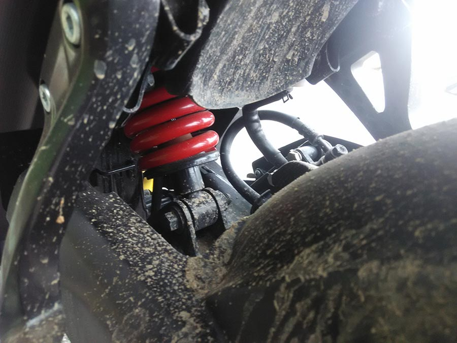 tvs-apache-rtr-suspension-photo-2