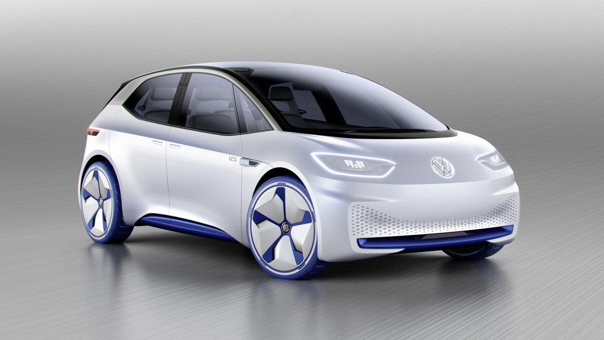 volkswagen-id-electric-car
