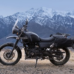 Top 5 Best Bikes under 2 lakhs in India