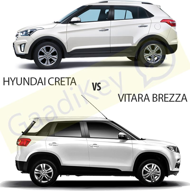 creta-vs-brezza_exterior
