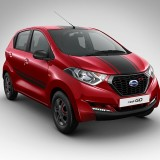 Datsun to increase redi-GO SPORT production due to High Demand