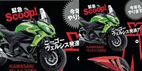 kawasaki-versys-250