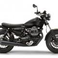 Moto Guzzi V9 Bobber launched in India