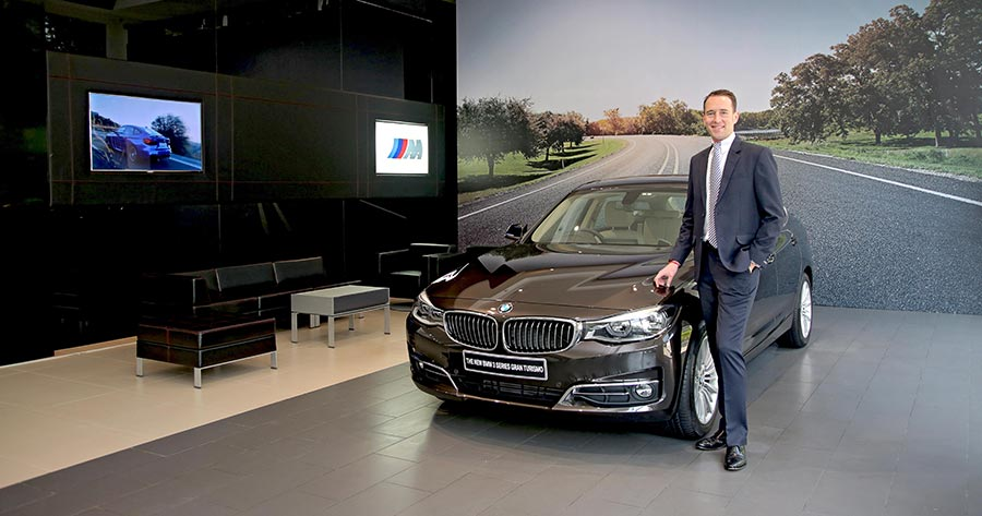 new-bmw-3-series-gt