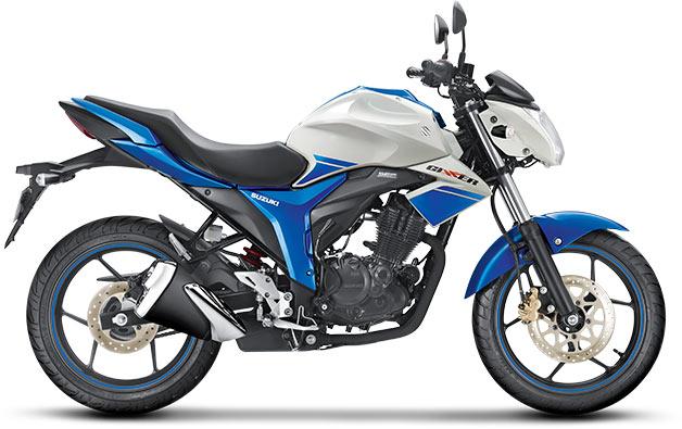 Yamaha Fz Vs Fz