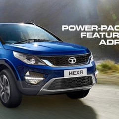 Tata Hexa Engine, Features, Dimensions, Competition, Price