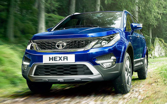 tata-hexa-front-view-photo