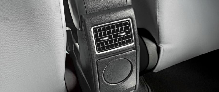 volkswagen-allstar-rear-ac-vents