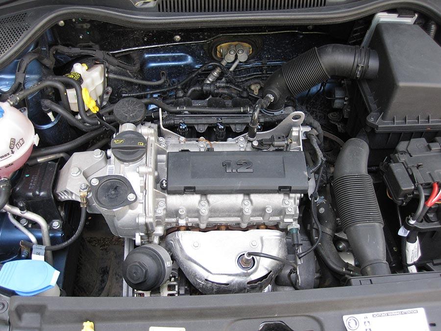 volkswagen-ameo-1-2-litre-engine