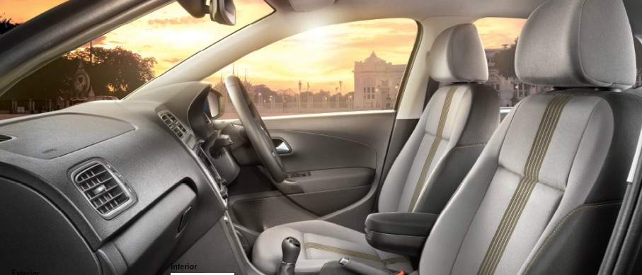 volkswagen-polo-allstar-interior-photos