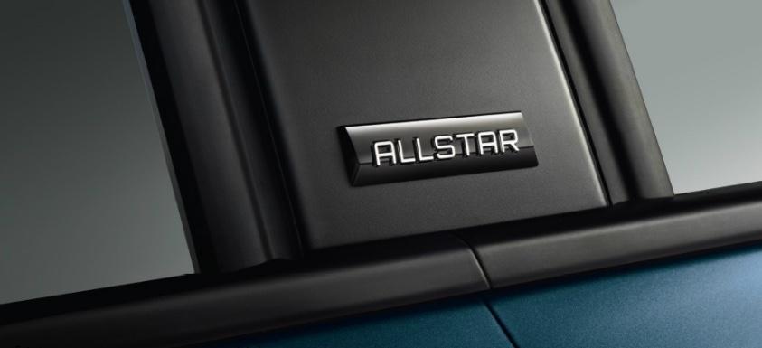 volkswagen-polo-allstar-logo