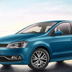 Volkswagen Polo ALLSTAR Edition – All you need to Know