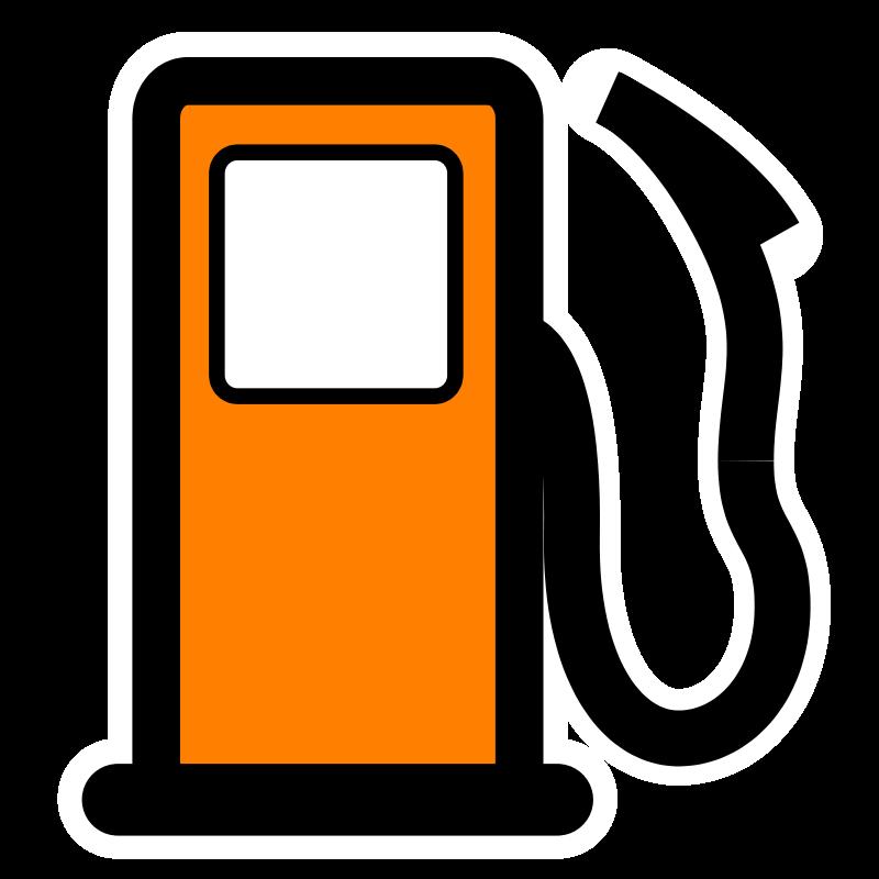 furl-pump-logo