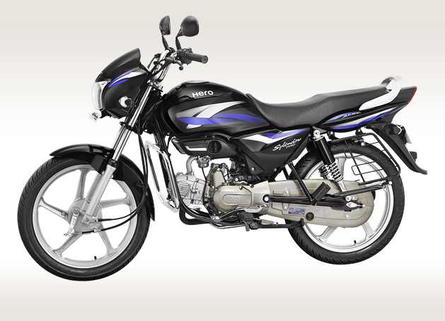 splendor-pro-highest-mileage-bikes