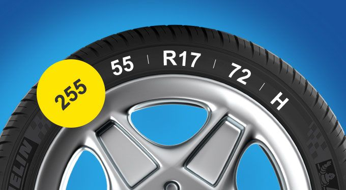 tyre-dimension-reading