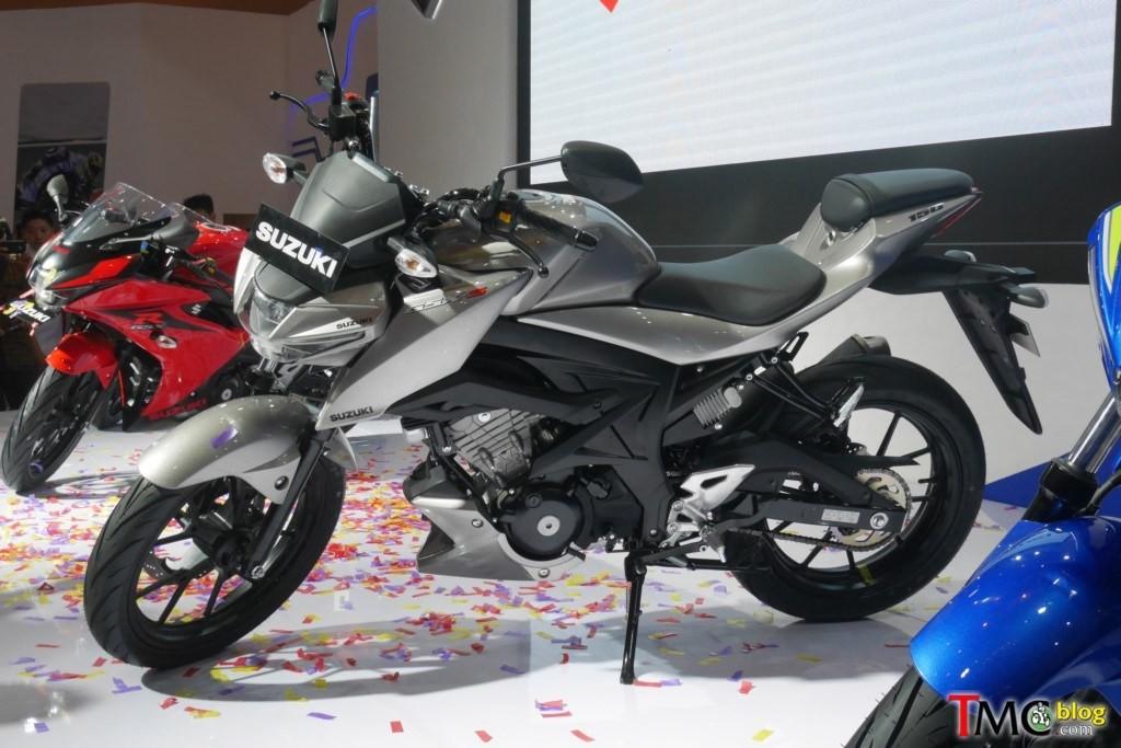 suzuki-gsx-s150