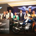 bajaj-invincible-indians-photo-1