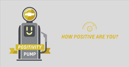 chevrolet-positive-pump