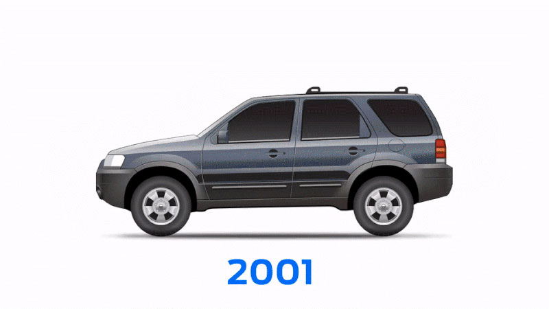 ford-suv-in-2001