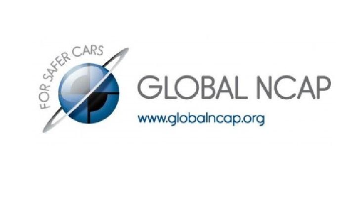 Tata Zest Global NCAP