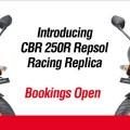 honda-cbr-250-racing-replica-edition-bookings-open