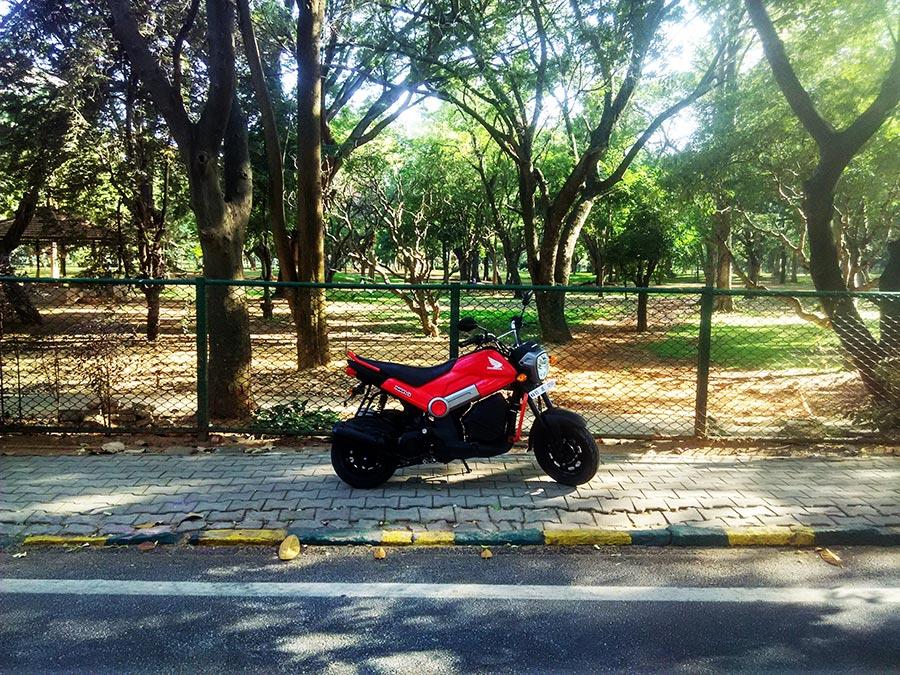 honda-navi-park-shot
