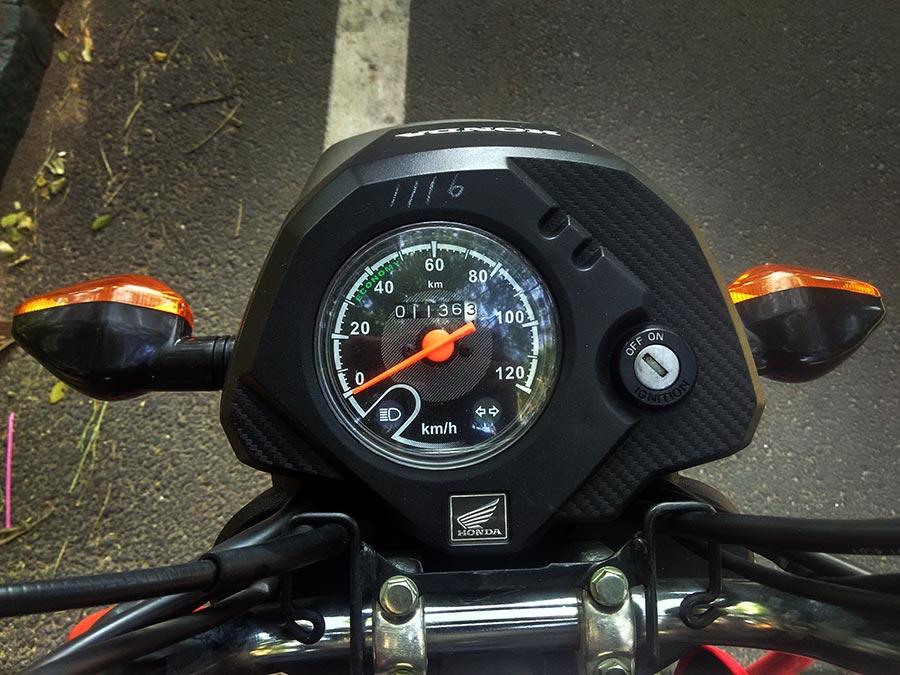 honda-navi-speedometer