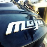 Mahindra Mojo Review – Highway Master