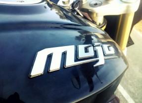 Mahindra Mojo Review – Highway Master