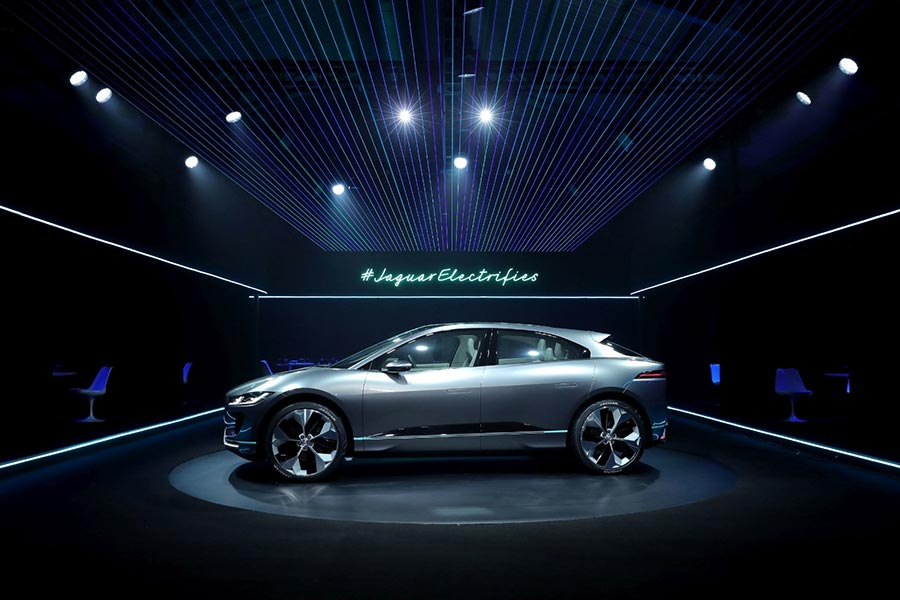 jaguar-i-pace-photo-1