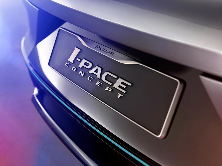 jaguar-i-pace-photo-5