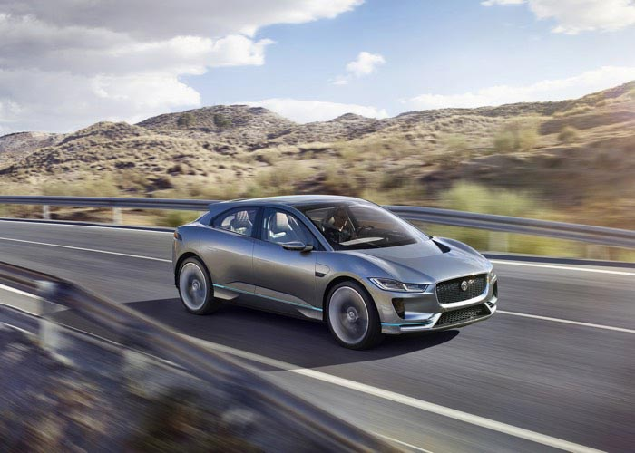 jaguar-ipace-photo-2