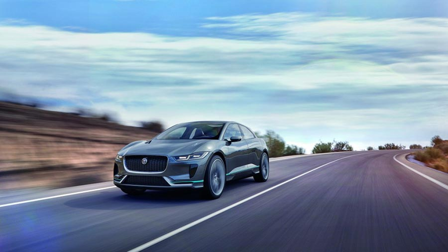jaguar-ipace-photo-4
