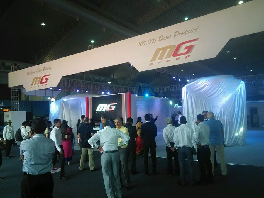 mg-group-bus-unveiling