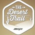 mahindra-mojo-desert-trail-dates-announced
