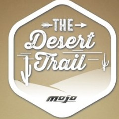 Mahindra Mojo Desert Trail Registrations now open