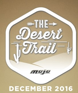 mahindra-mojo-desert-trail-dates-announced
