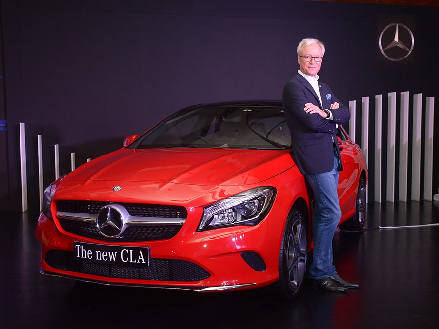 mercedes-benz-new-cla