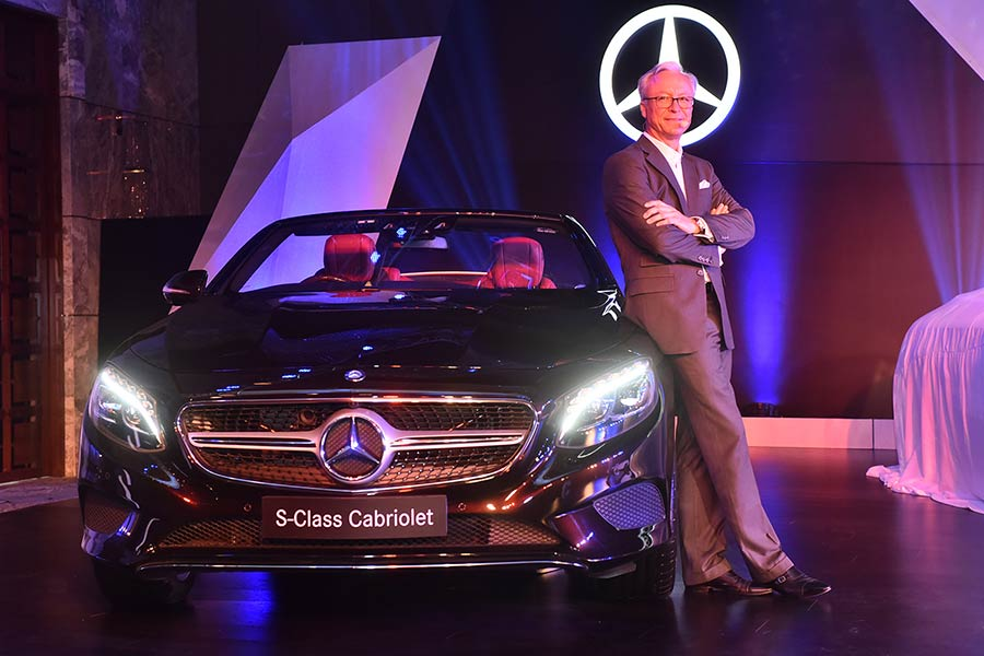 mercedes-benz-s-class-and-c-class-cabriolet