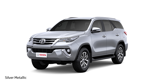 new-toyota-fortuner-silver-metallic-color
