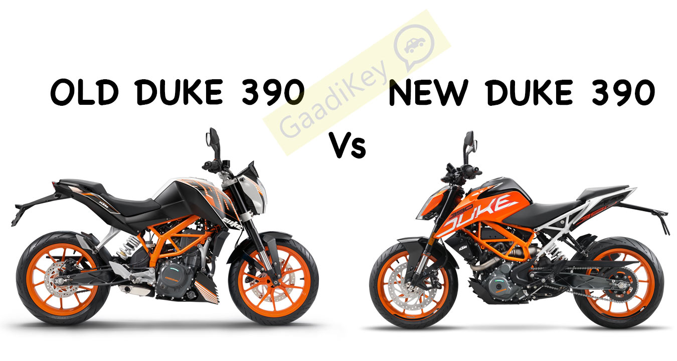 old-ktm-duke-390-vs-new-ktm-duke-390
