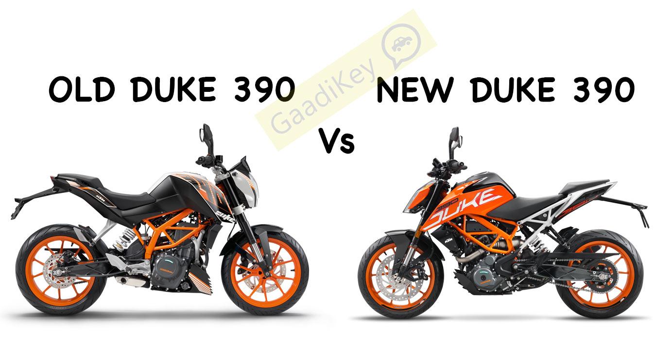 Cartoon : @rokbagoros on his KTM Duke 200. #doodle #KTM #Duke ...