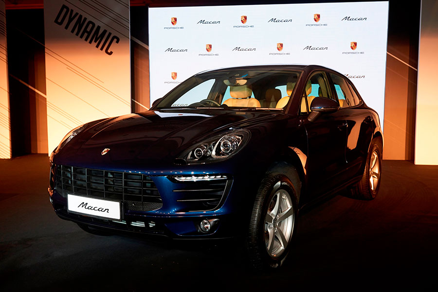 porshe-macan-photo-2