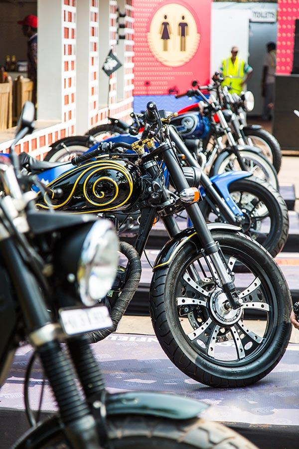 re-rider-mania-2016-photos-4