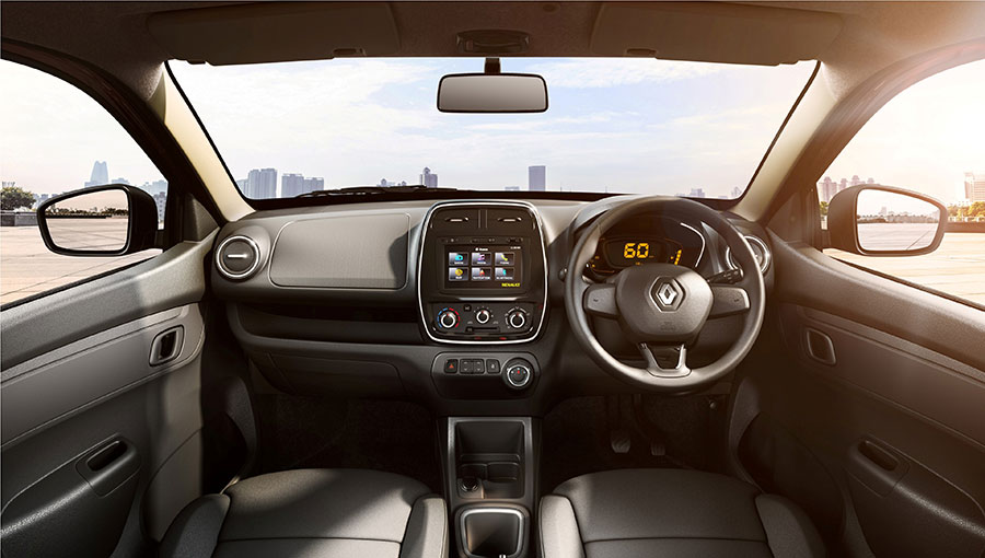 renault-kwid-amt-photo-4