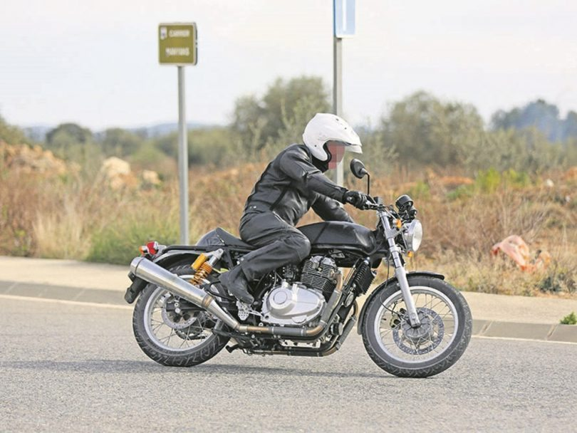 royal-enfield-750-