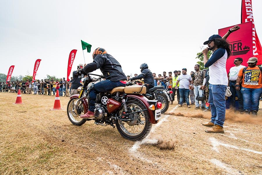 royal-enfield-rider-mania-2016-photos-2
