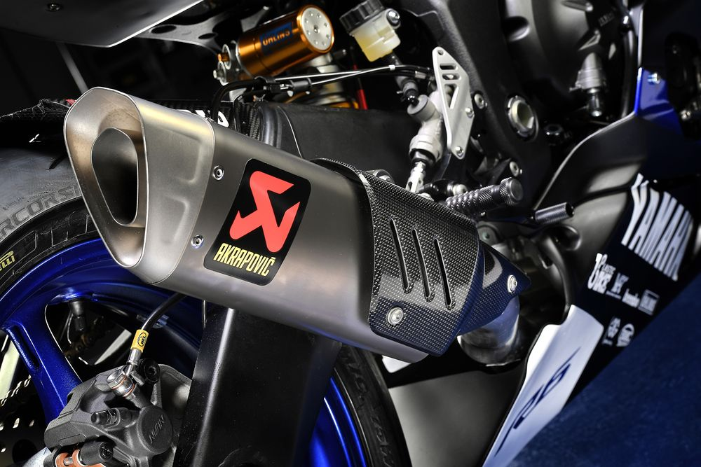 yamaha-r6-photo-gallery-3