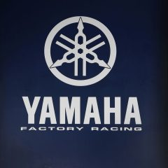 Yamaha hits 500th GP Racing victory milestone